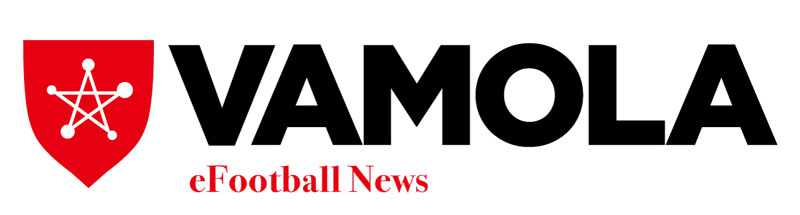 VAMOLA eFootball News